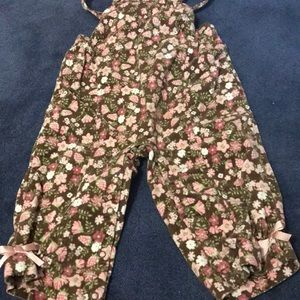 Gymboree Girl Pants